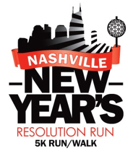 Resolution Run 2013